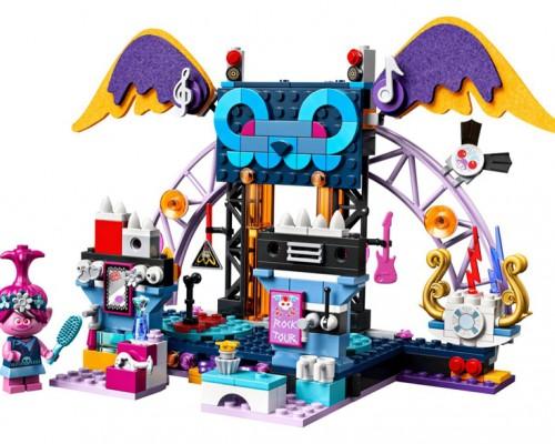 Top jucarii lego perfecte de oferit cadou copiilor