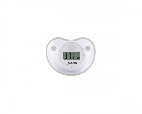 Cel mai bun termometru pentru copii - ce aleg mamicile?