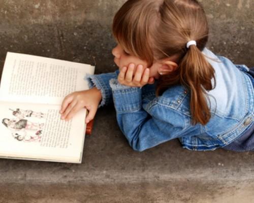Cele mai frumoase poezii pentru copii si dezvoltare personala armonioasa