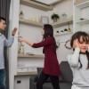 Efectele divortului asupra copiilor pe care parintii nu ar trebui sa le ignore