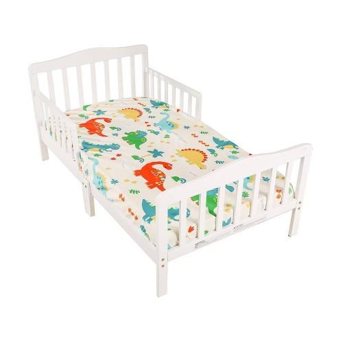 Camera copilului - 15.461 produse