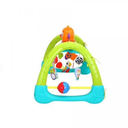 Jucarii bebelusi - 172 produse