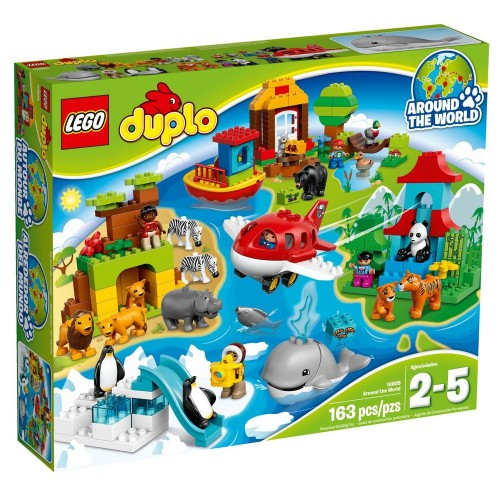 Jucarii lego - 138 produse